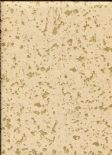 Bali Wallpaper BL1002-3 By Ascot Wallpaper For Colemans